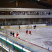 Estadio de hielo, República Checa